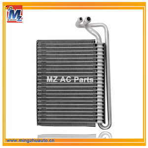 Auto Body Parts OEM: 64118384251/64119135744 Auto AC Car Evaporator Core Coil