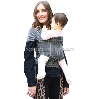 Alibaba Hot Selling Baby Wrap Sling With High Quality Buy Baby