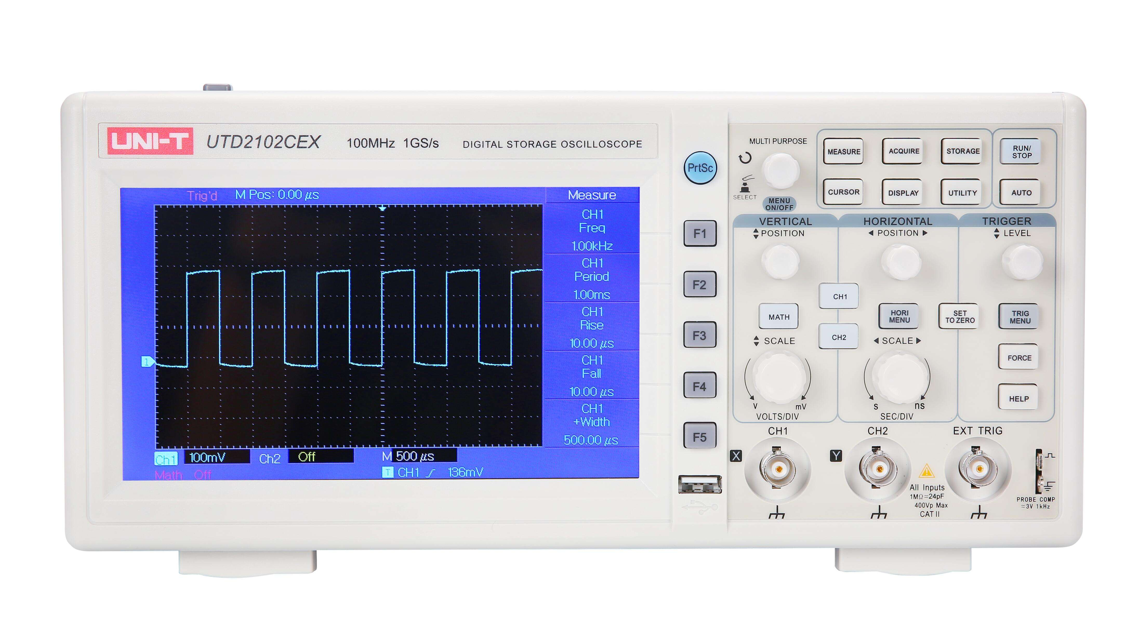 Digital Digitizers Oscilloscopes Storage Oscilloscope Adapter Suppliers And Manufacturers At
