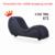 Amazon electric sofa for make love lounge sex positions chair