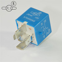 New things for selling power factor high relays