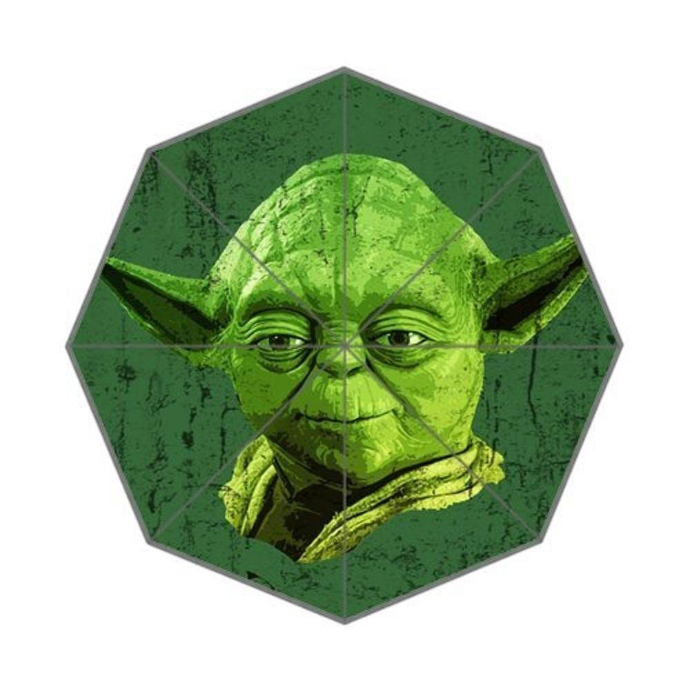 Cheap Custom Yoda Find Custom Yoda Deals On Line At Alibaba
