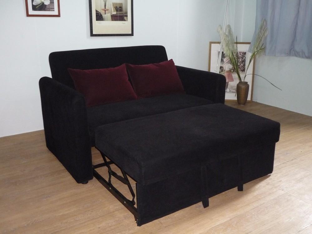 Transformer Bed factory price transformer sofa bed folding practical modern sofa
