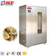 Hot sale oven dried banana/cassava drying machine/commercial fruit drying machine