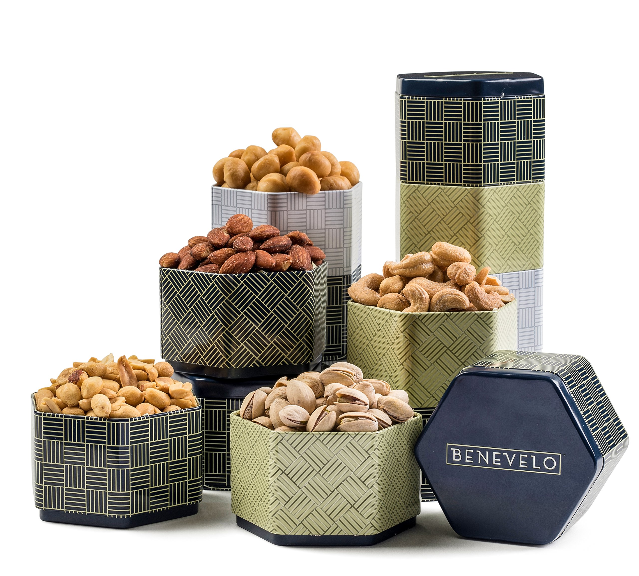 Cheap Gourmet Nuts Gifts, find Gourmet Nuts Gifts deals on