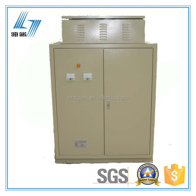 Electrical Industrial Control Cabinet for Lifting Equipment 01cae62e675ed