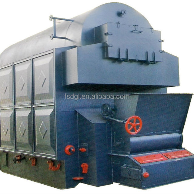Buy Cheap China coal fired low pressure steam boiler Products, Find ...