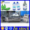 High efficiency PLC controlled automatic ethanol bottling machine,alcohol filling machine