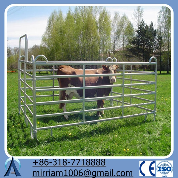 pvc fence panels and accessories bars equestrian fencing