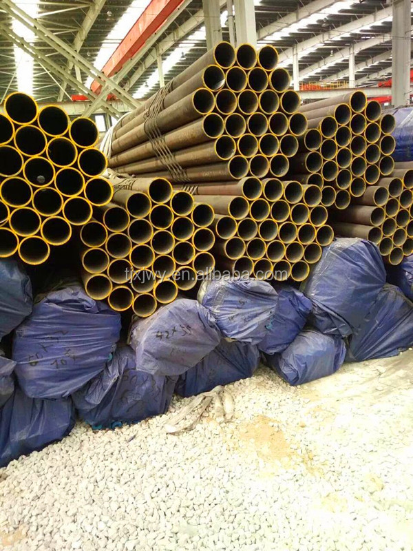 schedule 80 steel pipe schedule 80 steel pipe suppliers and at alibabacom