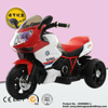 red color cool children electric baby tricycle toy motorcycle for girls