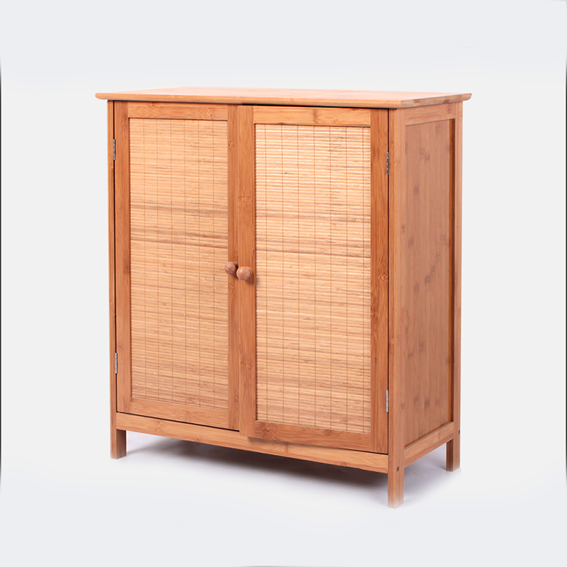 Attirant 2019 Best Sale Antique Bamboo Wooden Chinese Traditional Classic Furniture    Buy Chinese Traditional Furniture,Traditional Chinese Furniture,Classic  ...