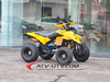 Real Products 4 wheel atv quad bike 250CC (AT2504)