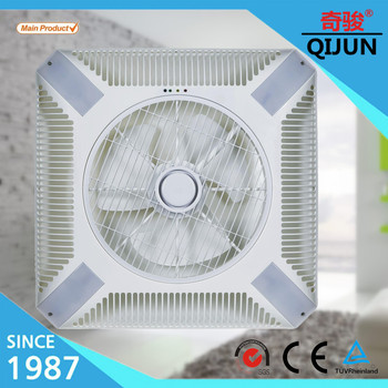 6060cm bus ceiling fan with light white color neon ceiling fan 6060cm bus ceiling fan with light white color neon ceiling fan ceiling modern aloadofball Choice Image