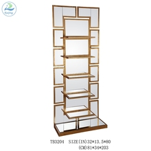 Tempered Glass Bookshelf Suppliers And Manufacturers At Alibaba