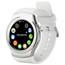 Original Health Smart Watch For iPhone 6 5S For Android Smart Phone G3 smart watch With Heart Rate Bluetooth Wrist Smart Watch