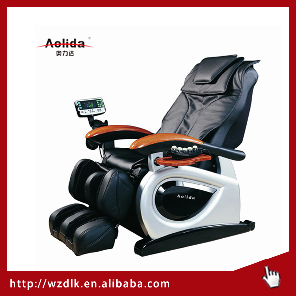Message Sex Chair / Shiatsu Foot Massage DLK-H010 / Home Furniture Armchair