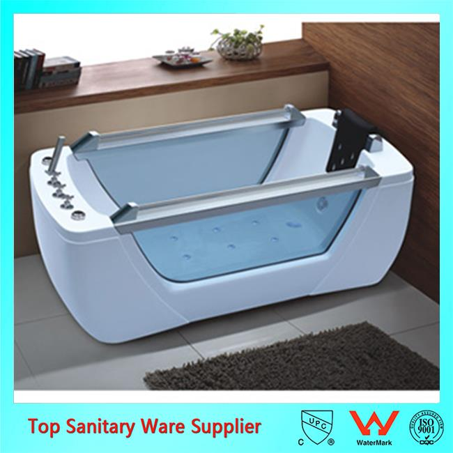 China Best selling of low price hot tub bath, View bath tub prices ...