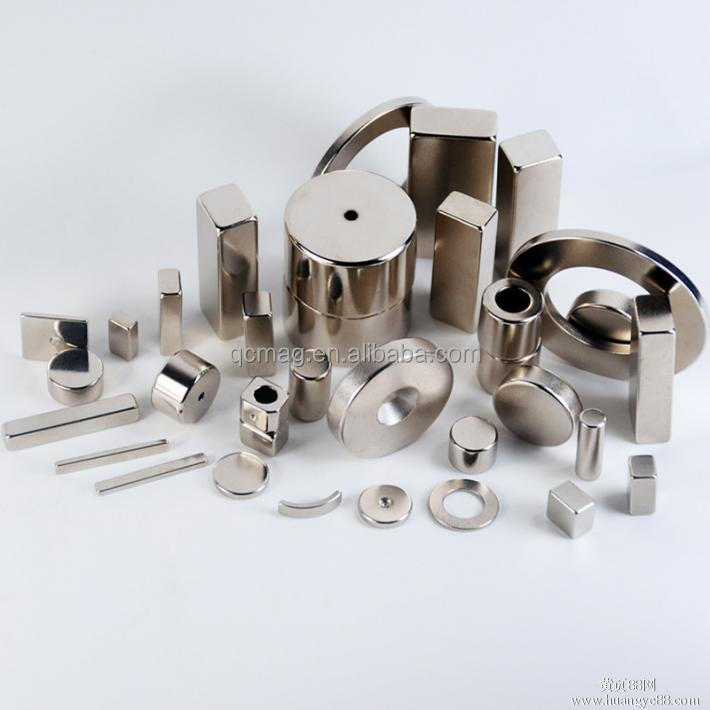 sphere magets , strong sintered ndfeb magnet
