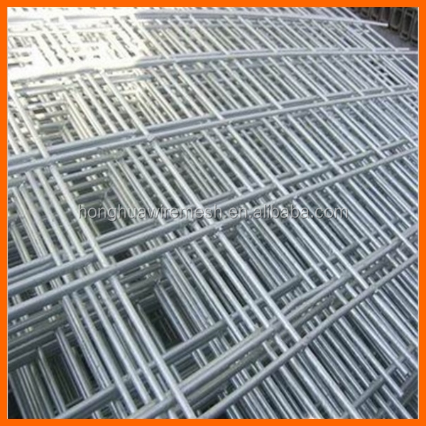4ft Welded Wire Mesh Rolls, 4ft Welded Wire Mesh Rolls Suppliers and ...