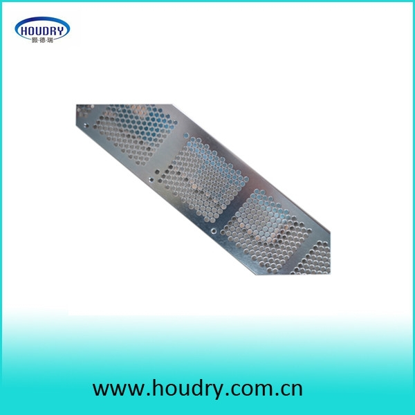 stainless steel stamped part/stainless steel form/metal welding parts