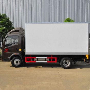 Truck Box For Sale >> 3 5 Ton Van Trucks Sale Diesel Engine Cargo Box Truck Buy Cargo Box Truck 3 Ton Box Truck Box Truck Van Product On Alibaba Com