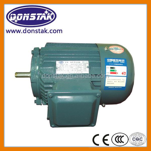 Wholesaler 220hp Electric Motor 220hp Electric Motor