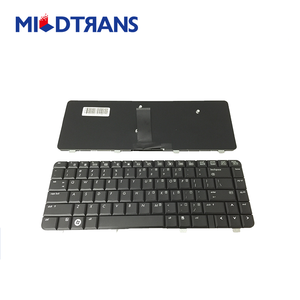 China Laptop Compaq, China Laptop Compaq Manufacturers and Suppliers
