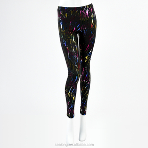 7cb4101acc3e1 Tight Shiny Leggings Wholesale, Shiny Leggings Suppliers - Alibaba