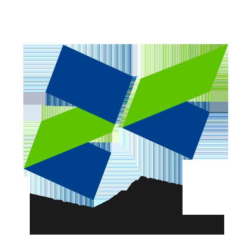 Bas prix 95% tôle d'aluminium miroir réfléchissant