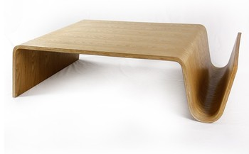 Scando Living Room Famous Designer Coffee Table Buy Scando Coffee - Scando coffee table