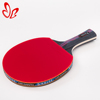 /product-detail/high-quality-professional-table-tennis-racket-ping-pong-bat-table-tennis-paddle-60776680220.html