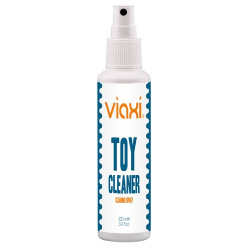 Viaxi Toy Cleaner 100 ml