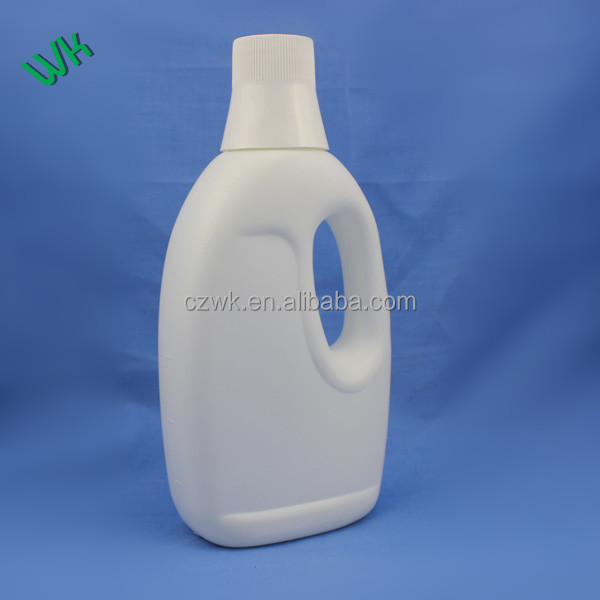 1l Laundry Detergent Bottles,Hdpe,Liquid Bottles Wholesale