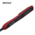 Best Hair Straightener in India Ceramic Flat Iron 2 Inch Dual Voltage Hair Straightener