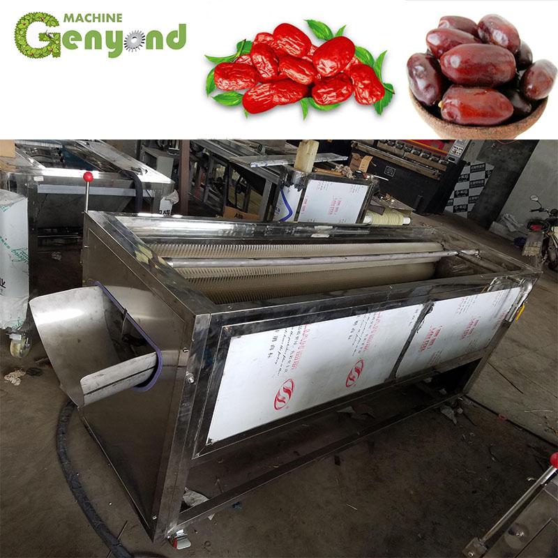 Finden Sie Hohe Qualität Kartoffelbandförderer Hersteller und ...