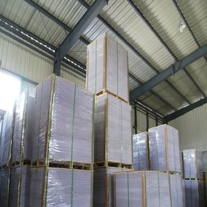 high grade factory price certificated 80gsm white bond paper