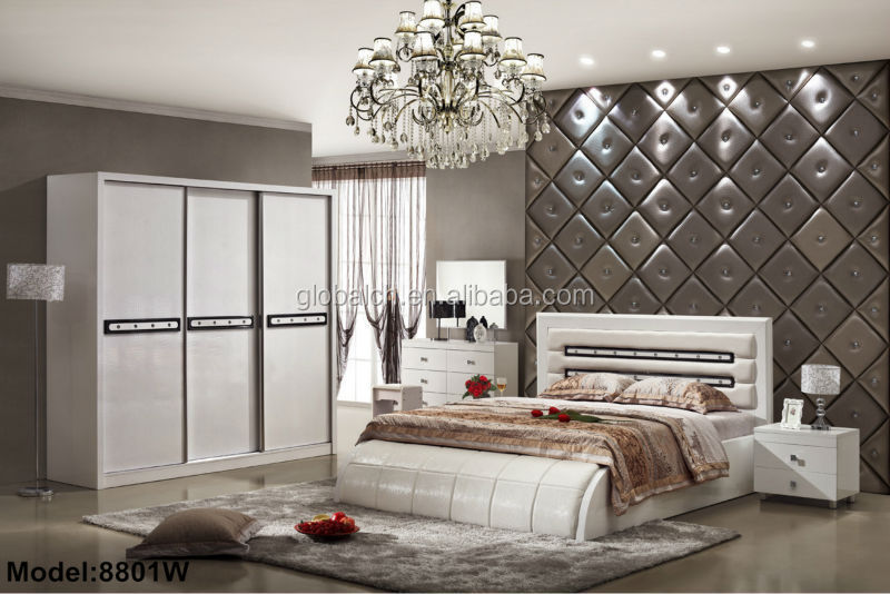 ... Bedroom Sets,Bedroom Furniture Price,Dressing Table Stool With Mirror