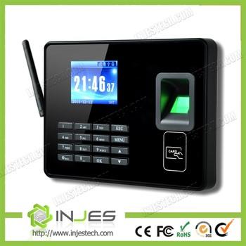 online time clock calculator koni polycode co