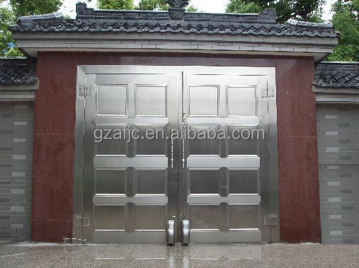 Okm Electronic Gate Motors Electronic Swing Gate Opener