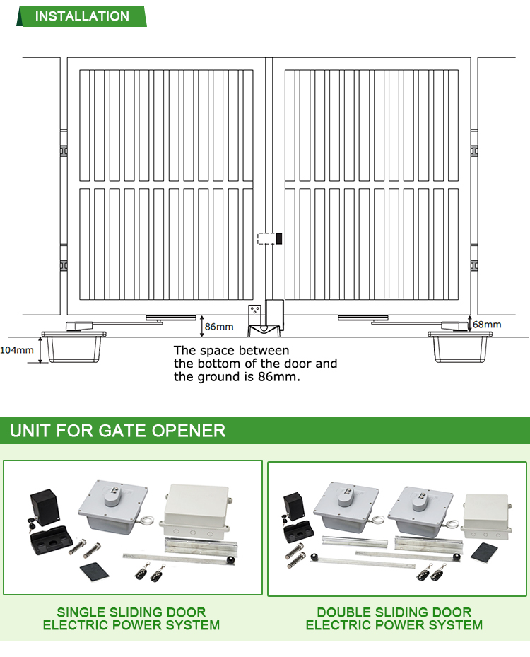 HTB1UMCGJVXXXXXdXFXXq6xXFXXXh underground swing gate opener concealed gate operating system ahouse gate opener wiring diagram at webbmarketing.co