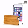 Good reputation Genuine wood for ipad air 2 cases