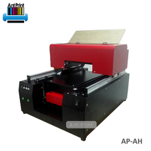 Best Food Coloring Printer Pictures - Coloring 2018 - cargotrailer.us