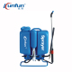 hot sell fogger machine disinfecting machine sprayer knapsack sprayer agriculture sprayer