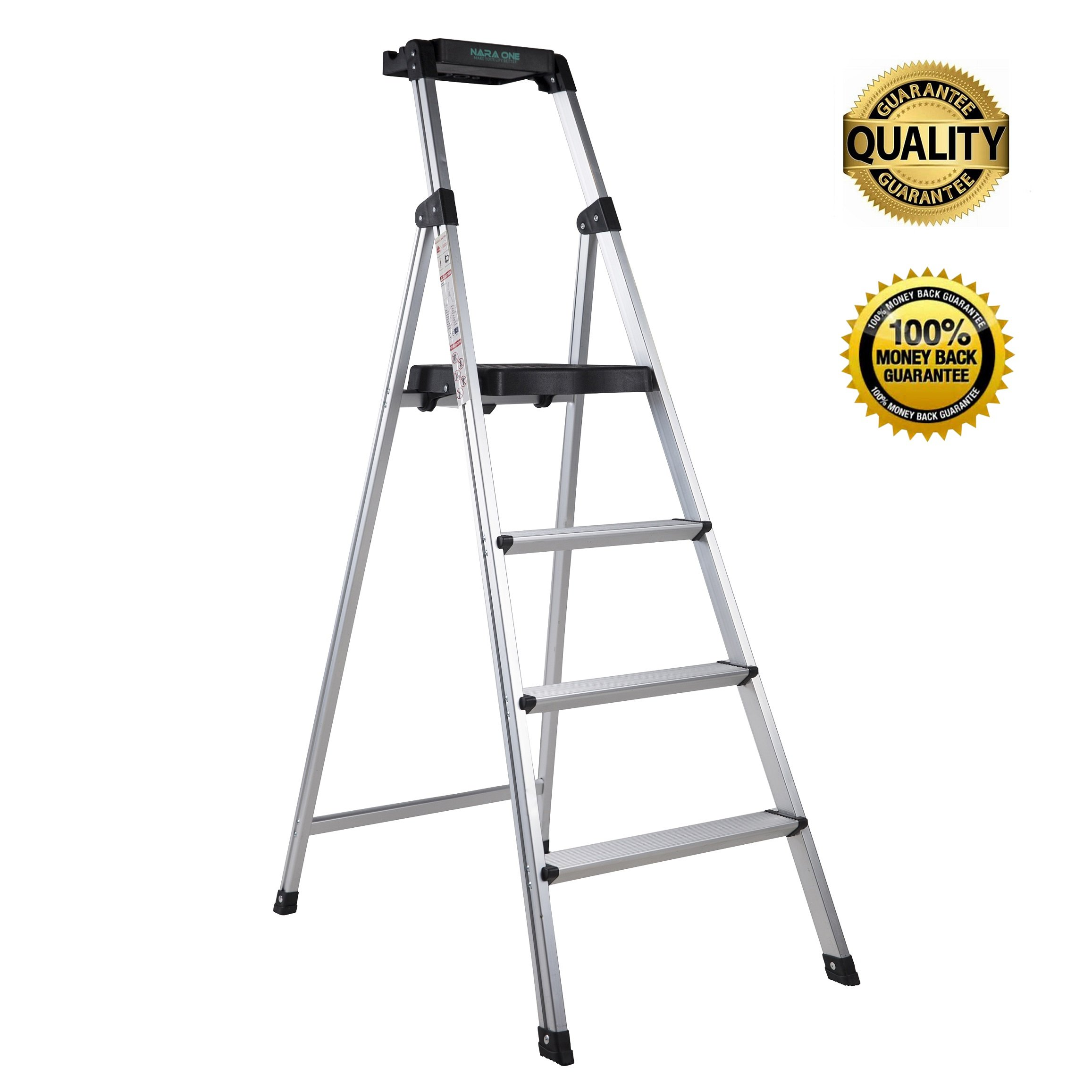 Prime Cheap Aluminum Step Ladders For Sale Find Aluminum Step Creativecarmelina Interior Chair Design Creativecarmelinacom