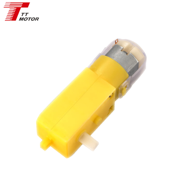 china supplier mini cheap plastic motor for toy gun TGP01S-A130
