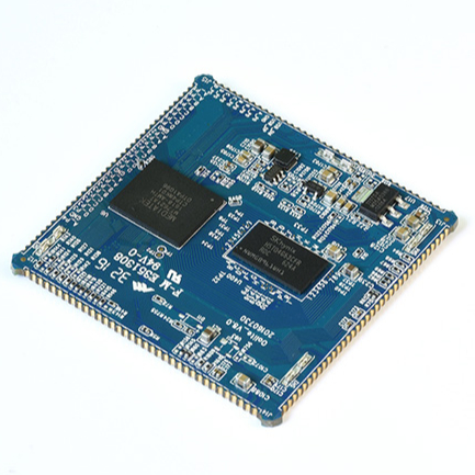 China Embedded Usb, China Embedded Usb Manufacturers and Suppliers