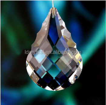 38mm crystal prism pendant k9 crystal chandelier part pendant craft 38mm crystal prism pendant k9 crystal chandelier part pendant craft prism base aloadofball Image collections