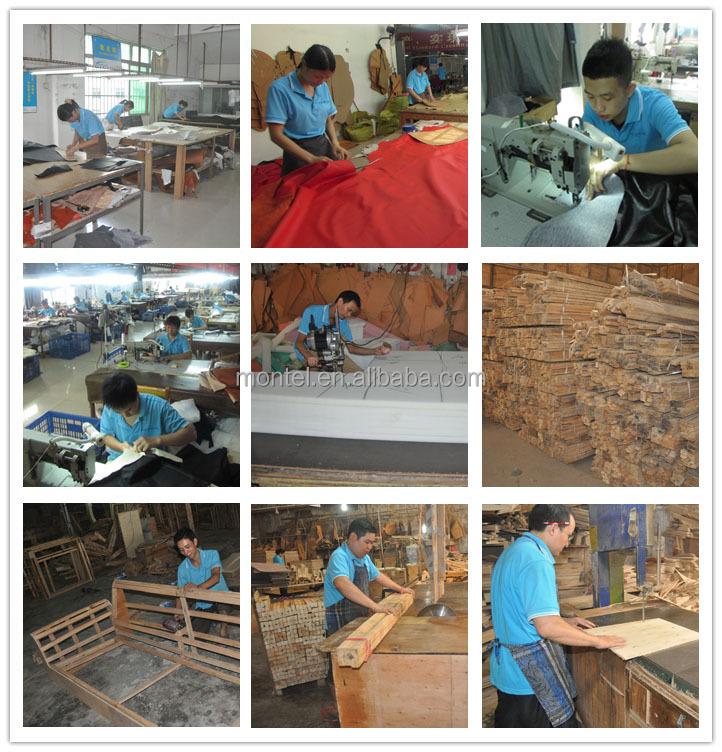 Price Of Sofa Cum Bed Folding Sofa Come Bed Design Buy Folding