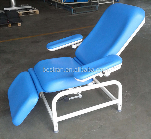 CE approved blood collection reclining phlebotomy chair & Ce Approved Blood Collection Reclining Phlebotomy Chair - Buy ... islam-shia.org